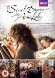 Scandalous Diary Of Miss Lister [DVD]