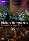 Richard Hammond's Invisible Worlds [DVD]