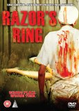 Razor's Ring [DVD]