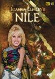 Joanna Lumley's Nile [DVD]