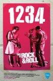 1234 [DVD]
