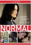 Normal [DVD]