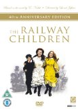 The Railway Children [DVD] [1970]
