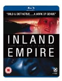 Inland Empire [Blu-ray] [2006]