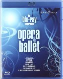 The Blu-ray Experience: Opera & Ballet Highlights [DVD] [1999]