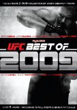 UFC: Best Of 2009 [DVD]