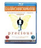 Precious [Blu-ray] [2008]