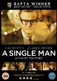 A Single Man [DVD] [2009]