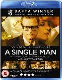 A Single Man [Blu-ray] [2009]