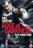 Edge Of Darkness [DVD] [2009]