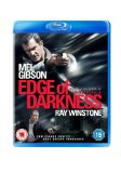 Edge Of Darkness [Blu-ray] [2009]