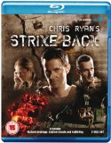 Chris Ryan's Strike Back [Blu-ray] [2010]