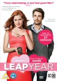 Leap Year [DVD] [2010]
