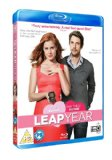 Leap Year [Blu-ray] [2010]