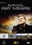 Survival With Ray Mears [DVD]