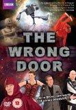 The Wrong Door [DVD]