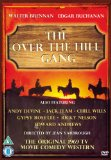 The Over The Hill Gang [DVD] [1969]