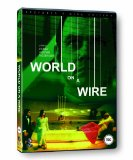 World On A Wire [DVD] [1973]