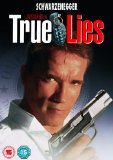 True Lies  [1994] DVD