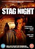 Stag Night [DVD] [2008]