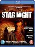 Stag Night [Blu-ray] [2008]