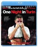 One Night In Turin [Blu-ray] [2010]