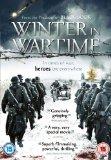 Winter In Wartime [DVD] [2008]