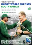1995 Rugby World Cup Final - The Full Story [DVD]