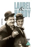 Laurel And Hardy - Utopia [DVD] [1950]