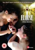 Eloise [DVD] [2009]