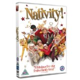 Nativity [DVD]