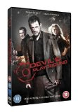Devil's Playground [DVD]