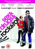 Sex And Drugs And Rock And Roll [DVD] [2009]