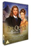 Dr Quinn Medicine Woman - A Heart Within [DVD]