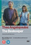 The Beekeeper [DVD]