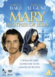 Mary, Mother of Jesus [1999] [DVD]