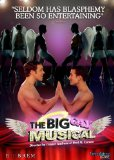 Big Gay Musical [DVD]