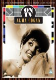 Alma Cogan On TV [DVD]