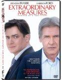 Extraordinary Measures [DVD]