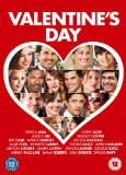 Valentine's Day [DVD]