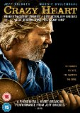 Crazy Heart [DVD]