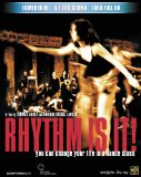 Rhythym Is It! [Blu-ray] [DVD]