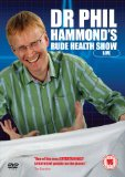 Phil Hammond - Dr Phil's Rude Health Show Vol 1 DVD