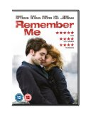 Remember Me [DVD]
