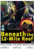 Beneath The 12 Mile Reef [DVD]