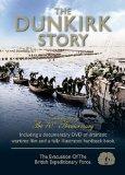 The Dunkirk Story - DVD & BOOK Box Set