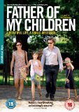 Father of My Children [DVD]