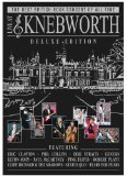 Live At Knebworth: Deluxe Edition [DVD]