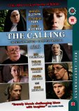 The Calling [DVD]
