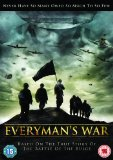 Everyman's War [DVD]